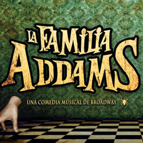 FAMILIA_ADDMAS_WEB