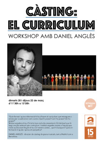CARTELL_CURRICULUM_SP
